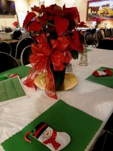 25398970_Place Setting
